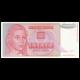 Yougoslavia, P-126, 1 000 000 000 dinara, 1993.