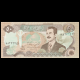 Iraq, P-083, 50 dinars, 1994