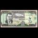 Jamaica, P-90, 100 dollars, 2012