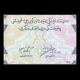 Afghanistan, P-65, 2 afghanis, 2002