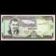 Jamaica, P-84f, 100 dollars, 2011