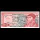 Mexico, P-064d2, 20 pesos, 1977
