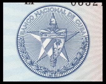 C, P-FX20, 3 pesos