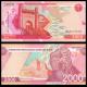 Uzbekistan, P-new, 2.000 som, 2021
