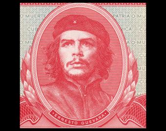 C, P-107b1, 3 pesos, 1988