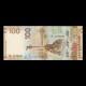 Russie, P-275b, 100 roubles, 2015, Réunification avec la Crimée