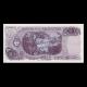 Argentina, p-300, 10 pesos, 1976