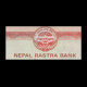 Nepal, p-71, 20 rupees, 2012