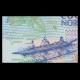 Cook Islands, P-10, 50 dollars, 1992