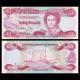 Bahamas, p44, 3 dollars, 1984