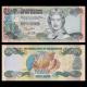 Bahamas, p68, 50 cents, 2001