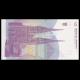 Croatie, P-17, 5 dinara, 1991