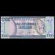 Guyana, P-36c, 100 dollars, 2016