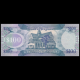 Guyana, P-36c1, 100 dollars, 2016