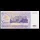Transnistrie, P-23, 1000 roubles, 1993