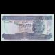 Salomon (iles), p-26, 5 dollars, 2004, recto