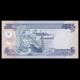 Solomon Islands, p-26, 5 dollars, 2004