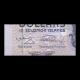 Salomon (iles), p-26, 5 dollars, 2004, zoom