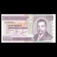 Burundi, p-44b, 100 francs, 2011