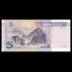 China, p-903, 5 yuan, 2005