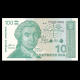 Croatia, P-20, 100 dinara, 1991