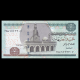 Egypte, P-063c, 5 pounds, 2007