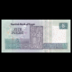 Egypte, P-063c, 5 pounds, 2007