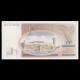 Estonia, P-69, 1 kroon, 1992