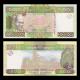 Guinée, p-39b, 500 francs, 2012