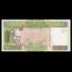Guinea, p-39b, 500 francs, 2012