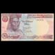 Nigéria, p-28k, 100 naira, 2011