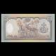 Nepal, P-45, 10 roupies, Polymère, 2002