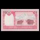 Nepal, p-60(2), 5 roupies, 2010