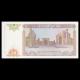 Ouzbekistan, 50 sum, 1994, verso