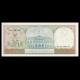 Suriname, p-127b, 25 gulden, 1985