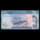 Sri Lanka, p-124, 50 roupies, 2010