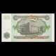 Tadjikistan, P-05, 50 roubles, 1994