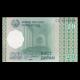 Tadjikistan, 20 diram, 1999