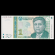 Tajikistan, 1 somoni, 1999