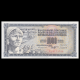 Yougoslavie, P-092d, 1 000 dinara, 1981