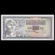 Yugoslavia, P-092d, 1 000 dinara, 1981