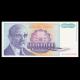 Yougoslavie, p-134, 500000000 dinara, 1993