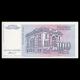 Yougoslavia, P-139, 100 dinara, 1994