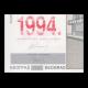 Yougoslavie, P-144, 10 000 000 dinara, 1994