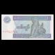 Burma (Myanmar), 10 kyats