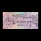 Sri Lanka, p-109, 20 roupies, 1995