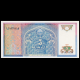 Ouzbekistan, P-75, 5 sum, 1994