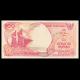 Indonesia, P-127c, 100 rupiah, 1994