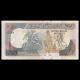 Somalie, p-R2, 50 shillings, 1991