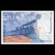 France, P-157Ad, 50 francs, 1997,AUNC